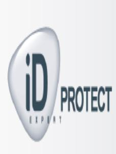 logo iD® Expert Protect